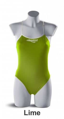 Lime-Spalline-Frontale